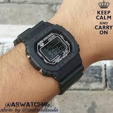Jam Tangan Casio Karet as jam tangan casio g shock gls 5600 rp 105 000