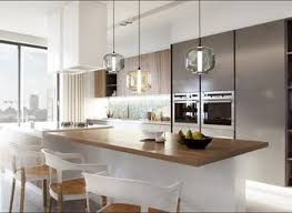 Kitchen Wall Lights Contemporary Pendant Lamps Rise Fall Lights Kitchen Pulley Lights