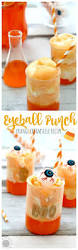 1407 Best Good Food Holidays Images On Pinterest Halloween