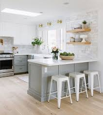 kitchens ideas design extraordinary kitchen ideas pictures 35 tiny small galley kitchens