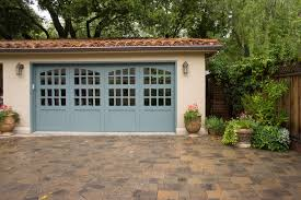 Brick Paver Patio Cost Estimator Remodeling Cost Estimator Garage And Shed Mediterranean With Beige