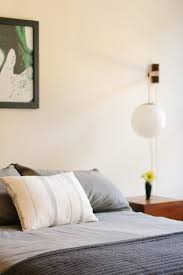3 reasons the lights flicker in one room of your house can u0027t sleep 5 reasons why your bedroom is keeping you awake