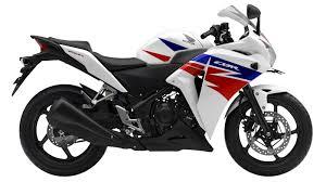 honda indonesia motor sport honda indonesia laris di honda cb150r custom