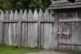 outdoor wood wall free images column door picket fence goal woods ruins