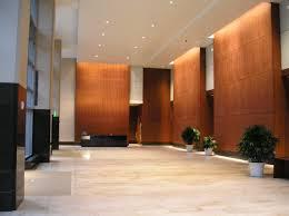 home entrance lobby design aloin info aloin info