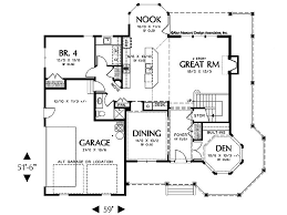 house plan architects plan 034h 0022 find unique house plans home plans and floor