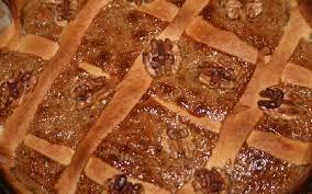 ag e de cuisine les desserts de la desserte de mets anciens oubliés dans les
