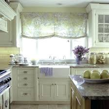 country gray kitchen cabinets french country paint colors large size of appliances rustic blue