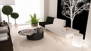 Black And White Decor by Black White And Red Home Decor Home Design Ideas