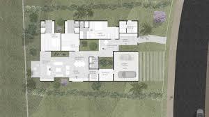 6 case study houses spol