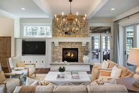 great room layout ideas family home interior ideas home bunch interior design ideas