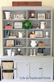 261 best house decor table u0026 shelf images on pinterest