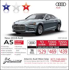 audi car offers newest audi offers 26 with car remodel with audi offers interior