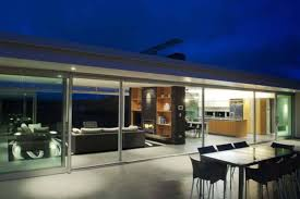 Sater Design Group by 100 Design House Lighting Review Fully Automated Oceanfront