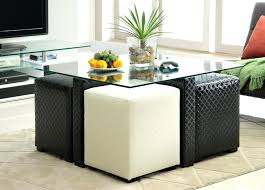 Center Table Design Pictures by Sofa Center Table Glass Top Designs With Price Design Coffee