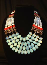 228 best jewelry multi strand images on pinterest bead