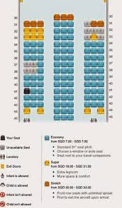 boeing 787 9 seat map charles s flying adventure scooting on the boeing 787 9