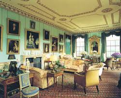 Althorp Burials by 403 Best Royalty Althorp House Images On Pinterest Princess