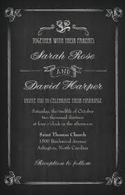 vista print wedding programs vistaprint just put together all my invitations place card