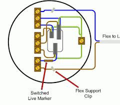 captivating outdoor light wiring diagram outdoor light