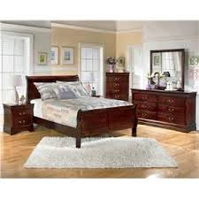 Bedroom Furniture Stores Kids Childrens And Teens Furniture Store El Paso U0026 Horizon City
