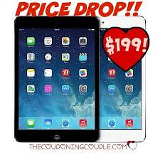 target black friday special on ipad minis best 25 walmart ipad mini ideas on pinterest walmart ipad
