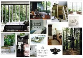 Concept Interior Design Interior Design Company Architectural Interior Design Company Bath
