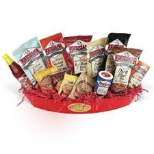cooking gift baskets louisiana cooking gift basket