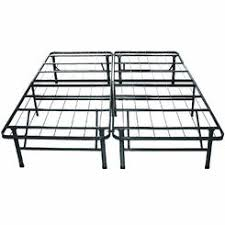 High Bed Frame Queen High Profile Queen Bed Frame