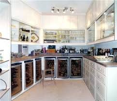kitchen appliance storage ideas white cabinet kitchen tile floor kitchen appliance storage ideas