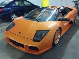 fiero kit car lamborghini cool pontiac 2017 1986 replica kit makes fiero 2005 lamborghini