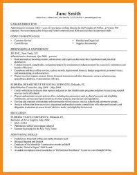 Funeral Director Resume Skills Resume Strengths Examples Key Strengthsskills In A Resume