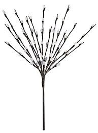 lighted willow branches cheap lighted willow find lighted willow deals on