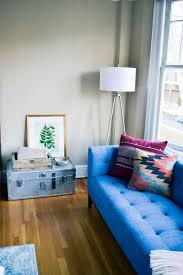 best 25 guy apartment ideas on pinterest white apartment