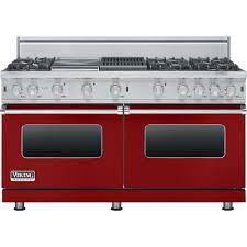 gas ranges in kitchen appliances pacific sales
