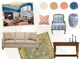 Sofa Design For Small Living Room Floor Planning A Small Living Room Hgtv