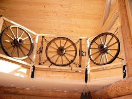 Railing Banister Best 25 Banister Rails Ideas On Pinterest Banister Remodel