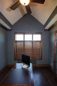 Small Energy Efficient Home Designs by 2016 Housing Excellence Awards Best Green Energy Efficient Home