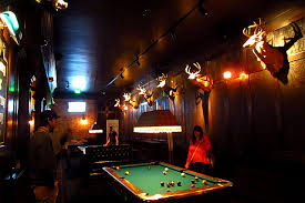 pool tables san diego pool tables seven grand san diego man caves muscle cars and