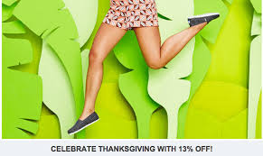 toms canada thanksgiving offers get 13 any toms