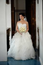 The Wedding Dress Jette And Jojo Philippines Wedding Blog