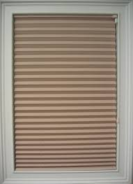 pleated shades large jpg