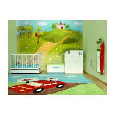 papier peint pour chambre d enfant papier peint chambre d enfant papier peint fond marin personnalis