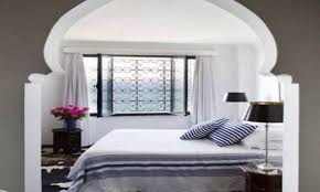 modern moroccan themed living room living room design ideas