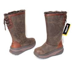 ugg sale in ugg popular designer shoes for cheap sale in uk shop