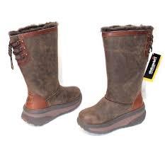 ugg s klarissa boots ugg popular designer shoes for cheap sale in uk shop