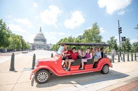 our tours boise township tours trolley tours of historic boise washington dc tour packages holiday in washington dc usa