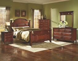 7 pc bedroom by new classic designs includes dresser mirror 7 pc bedroom by new classic designs includes dresser mirror headboard footboard rails and 2 nitestands