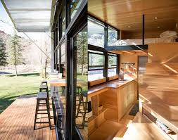 tiny home interior design tiny home trailer plans lovely how to design and decorate mobile