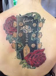 brandi u0027s father memorial tattoo chagotattoos